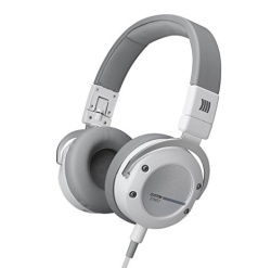 Top! Beyerdynamic Custom Street Headset für 24,90 Euro bei Alternate