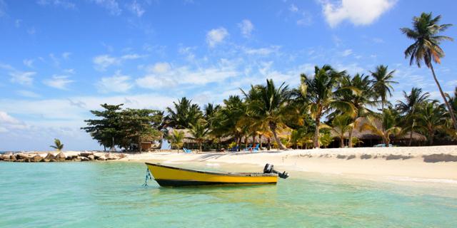 9 Tage Dominikanische Republik im guten 3*Hotel inkl. All Inclusive, Flügen und Transfer nur 599,- Euro pro Person