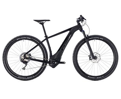 Engelhorn Sports Weekly Deal mit 15% Rabatt auf alle E-Bikes