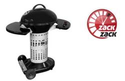Campingaz Bonesco QST Small Grill für nur 65,89 Euro bei Zahlung mit Masterpass
