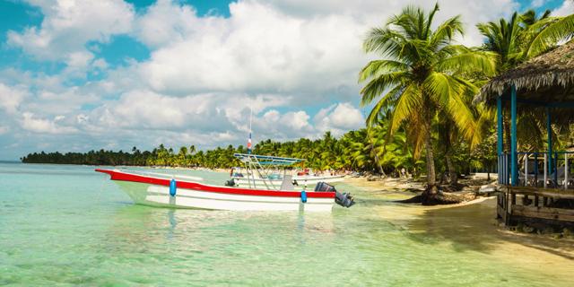 Jamaika in den Sommerferien! 10 Nächte im sehr guten 3*Hotel inkl. Frühstück, Flügen und allen Transfers nur 872,- Euro pro Person