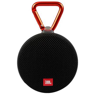 Schnell! JBL Clip 2 Bluetooth Lautsprecher für nur 24,99 Euro inkl. Versand