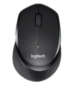 Logitech M330 Silent Maus für nur 4,75 Euro inkl. Versand