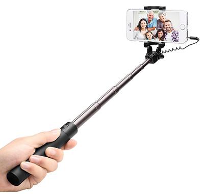 Mpow Selfie Stick für nur 6,99 Euro inkl. Primeversand