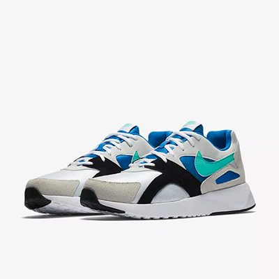 Sale bei Nike mit satten Rabatten + 20% Extra-Rabatt