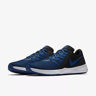 Nike Herren Trainingsschuh Varsity Complete Trainer für nur 48,97 Euro inkl. Versand