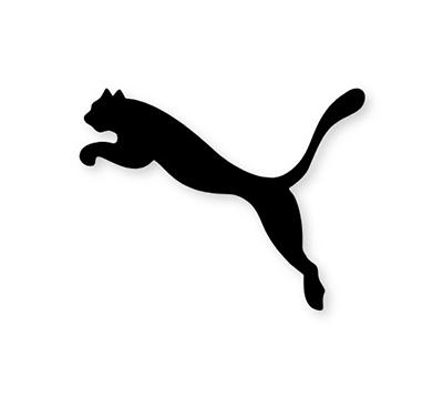 Heute Puma Sale mit bis zu 50% Rabatt – dazu zusätzlich 10% auf reduzierte Ware