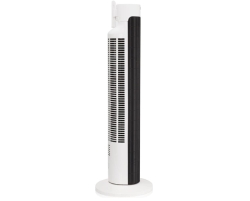 Preissenkung: Domo Turmventilator DO8126 für nur 43,98 Euro