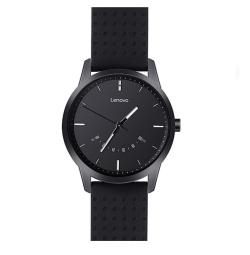 Nochmal günstiger: Lenovo Watch 9 Smart Watch für nur 16,50 Euro inkl. Versand