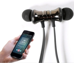XT-11 BT 4.1 Wireless In-Ears für nur 2,49 Euro inkl. Versand