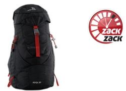 Easy Camp Backpack AirGo 30L Rucksack für nur 24,98 Euro inkl. Versand