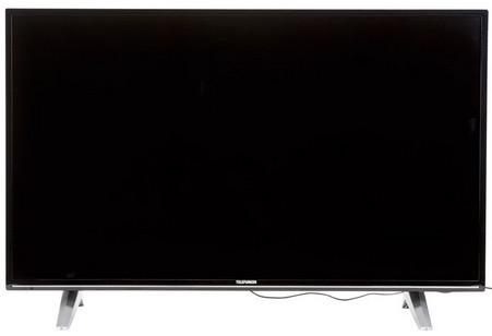 Telefunken 40 Zoll Full-HD-Smart-Fernseher für nur 203,95 Euro inkl. Versand