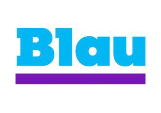 Blau M mit 300 Minuten/SMS & 2GB Daten mtl. 7,99 Euro + Ultimate Ears BLAST Lautsprecher für einmalig 39,- Euro