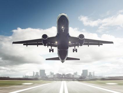 Eurowings Flüge – Kurzstrecke ab € 16,99 oder Langstrecke ab € 149,99