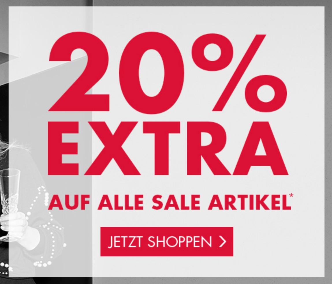 35e7511791aadb Görtz Sale mit bis zu 50% Rabatt + zusätzlich 20% Rabatt auf bereits  reduzierte Artikel - Snipz.de