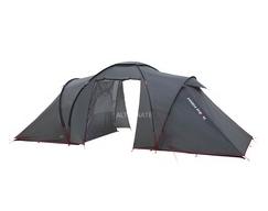 High Peak Como 6-Personen Zelt für nur 95,89 Euro bei Zahlung mit Masterpass