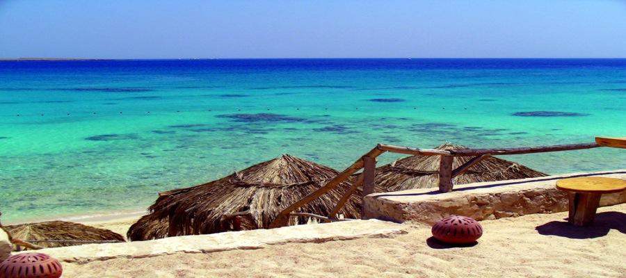 15 Tage Ägypten: 5* Nilkreuzfahrt mit Vollpension + Badeurlaub im 4*Hotel (91%) mit All Inclusive + alle Transfers für 449,- Euro p.P.