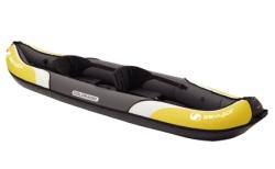 Sevylor Colorado Schlauchboot für nur 269,99 Euro bei Zahlung mit Masterpass