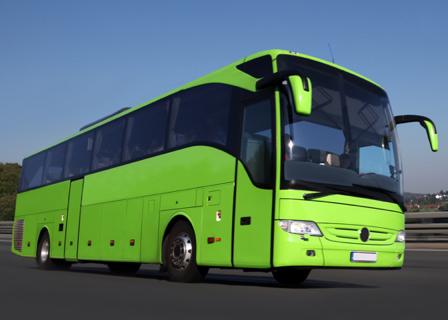 Flixbus – Gratis Fahrten mit Paypal abstauben!
