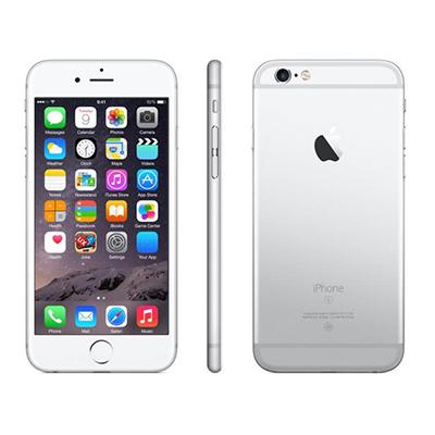 Refurbished Apple iPhone 6S - 128GB