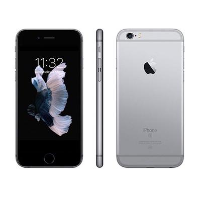Refurbished Apple iPhone 6S - 16GB