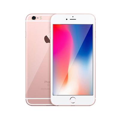 Refurbished Apple iPhone 6S - 64GB