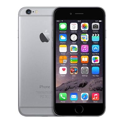 Refurbished Apple iPhone 6 - 128GB