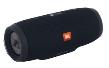 Nur bis 9 Uhr: JBL Charge 3 Bluetooth Lautsprecher für nur 89,- Euro inkl. Versand