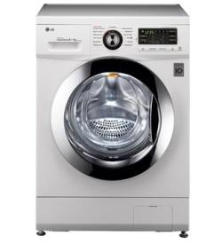 LG F1496AD3 Waschtrockner für 388,90 Euro inkl. Versand bei Zahlung mit Masterpass