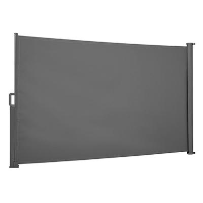 OBI Vertikalmarkise Livingston 300 cm x 150 cm