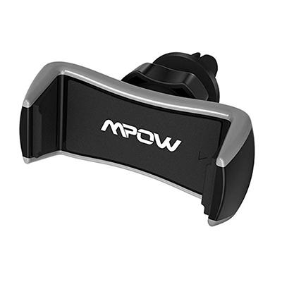 Mpow Handyhalterung Variante 2