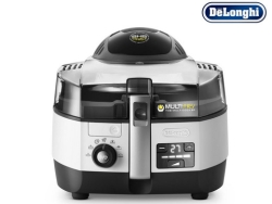 DeLonghi FH1394/2 Multifry Multikocher mit Heißluftfritteuse für 128,90 Euro inkl. Versand