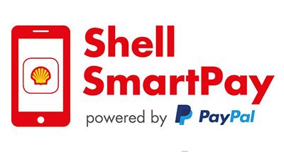Paypal Gutschein Kaufen Tankstelle