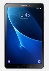 Knaller! MD Telekom Internet-Flat 4GB LTE nur 9,99 Euro – dazu für 49,- Euro Galaxy Tab A 10,1 32GB LTE