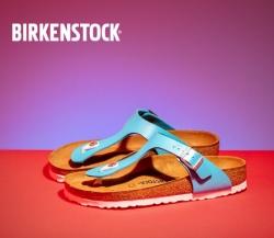 Großer Birkenstock Sale für Damen, Herren und Kinder bei Vente-Privee