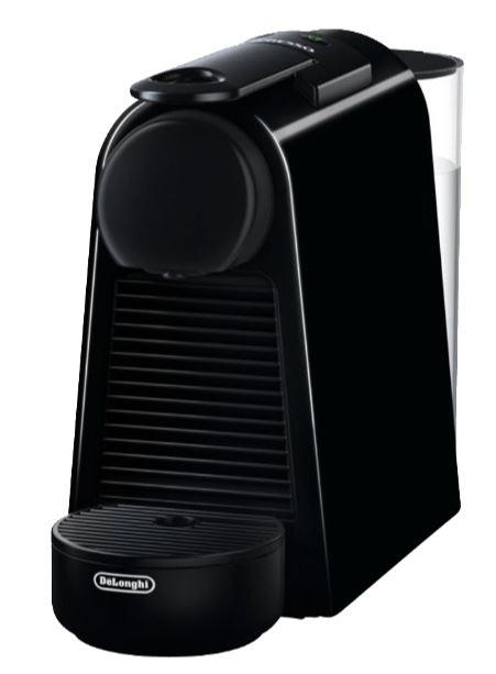 DELONGHI Nespresso Essenza Mini EN85.B Kapselmaschine für nur 49,- Euro inkl. Versand