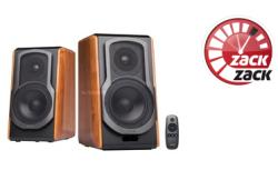 Edifier S1000DB Lautsprecher für nur 294,99 Euro inkl. Versand