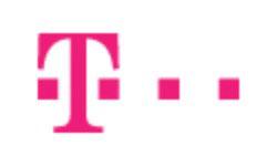 Für MagentaEINS Kunden: Telekom Family Card Basic mit 300MB + Telefon- & SMS-Flat ins Telekom-Netz für mtl. 0,- Euro + 10,- Euro Amazon Gutschein