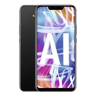 otelo Fantarif Classic mit Allnet-Flat und 5GB Daten für mtl. 19,05 Euro + Huawei Mate 20 Lite & Huawei Band 2 Pro für nur einmalig 4,95 Euro
