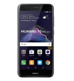 Tarif mit 1GB Daten + 50 SMS und 50 Minuten nur 3,99 Euro – dazu Huawei P8 Lite 2017 für 49,- Euro