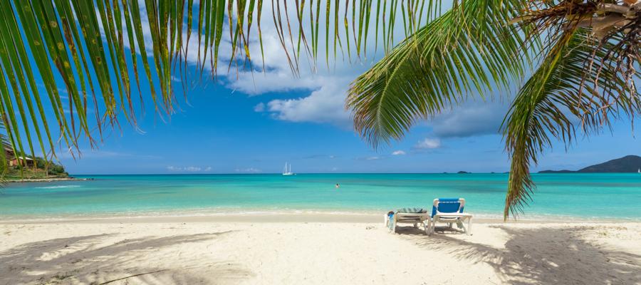 Frühbucher – Karibik im November! 9 Tage Curacao im 3*Hotel (100%) inkl. Flügen & Transfer nur 549,-Euro p.P.