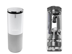 Lenovo Smart Assistant Lautsprecher für 55,98 Euro inkl. Versand