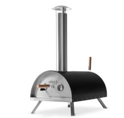 Burnhard Nero Pizzaofen für nur 188,30 Euro inkl. Versand