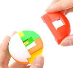 Puzzle Gadget