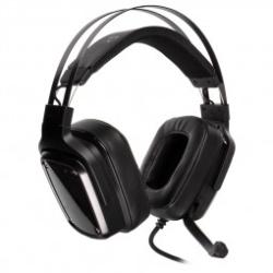 Razer Tiamat 7.1 V2 Headset für 155,98 Euro inkl. Versandkosten