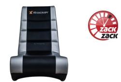 X Rocker Video Rocker Spielsitz für nur 45,98 Euro inkl. Versand