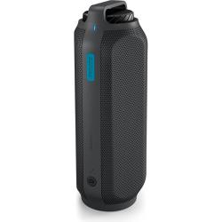 Philips BT 7700 Bluetooth Lautsprecher für nur 59,99 Euro inkl. Versand