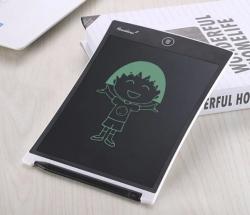 LCD Zeichentablet HOWSHOW mit 8.5 Zoll Diagonale für 4,62 Euro