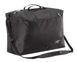 ARC'TERYX – Index 10 + 10 – Reisetasche für nur 25,43 Euro inkl. Versand