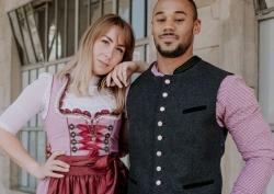 Engelhorn Mode Weekly-Deal: 15% Rabatt auf Trachtenmode